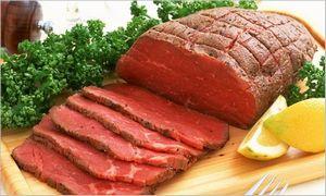 肉の賞味期限