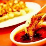 神戸イチローの餃子が楽天通販でも人気!口コミはどう?