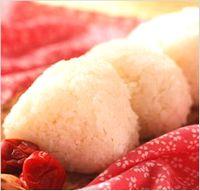米の消費期限