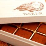 ダリケー京都本店のチョコが濃厚!!通販情報や値段はこちら